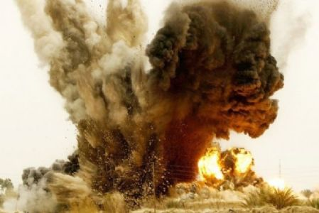 Balochistan- 3 Pakistani soldiers killed in IED Blast at Bolan, BLA claims responsibility
