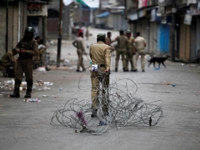 पाकिस्तानला काश्मीर कसे मिळवता येईल?