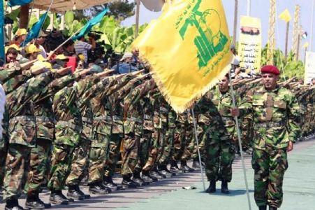 सौदी अरेबियाने संपूर्ण हिजबुल्ला संघटनेला ब्लॅकलिस्ट करण्याच्या युकेच्या निर्णयाला पाठिंबा दिला.