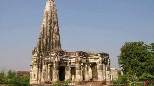 ४०० हिंदू मंदिरांना पाकिस्तान पुनरुज्जीवीत करणार....