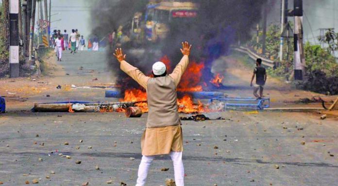 Riots_1H x W: