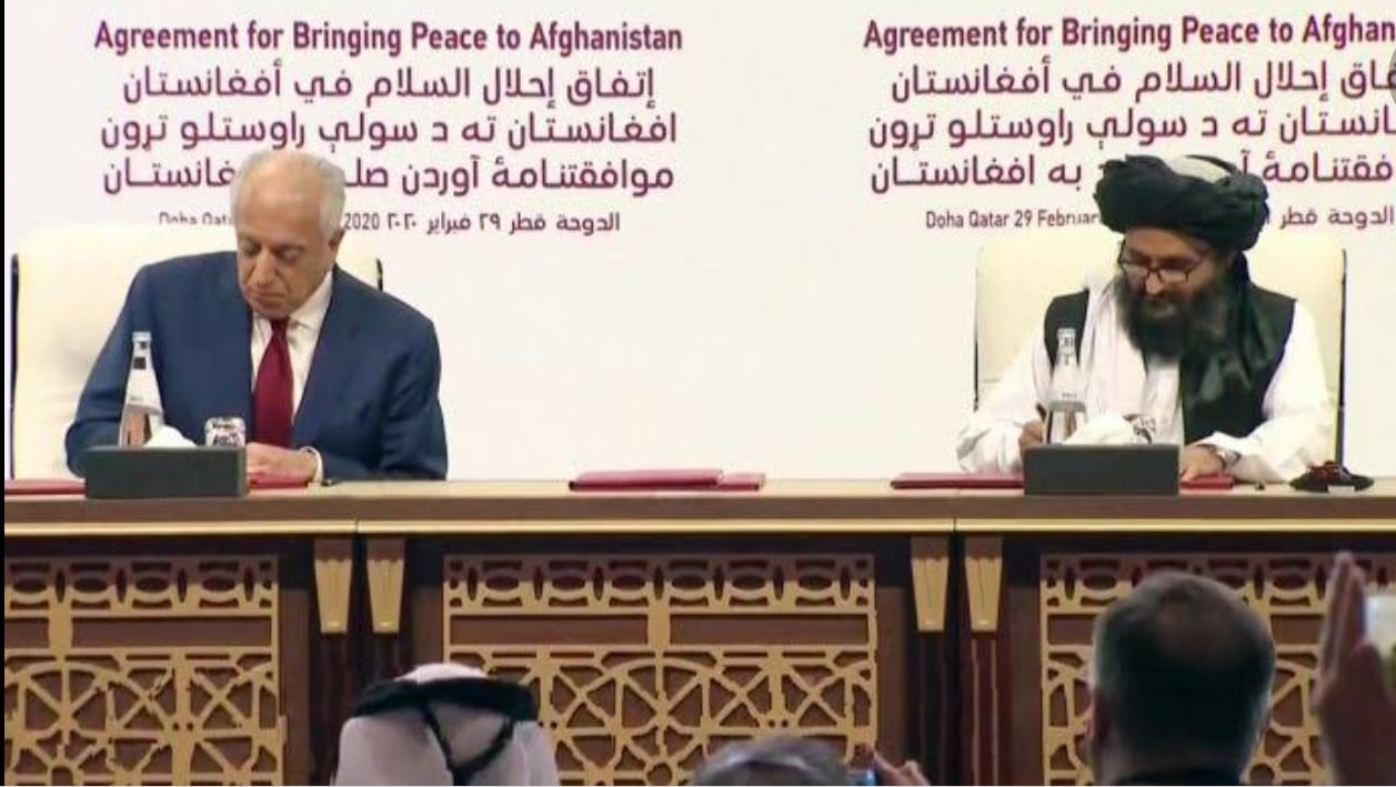 TalibanUS peace deal_1&nb