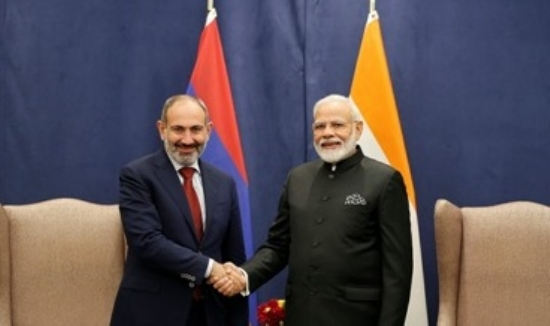 Indo-armenia_1