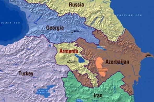 map of armenia_1&nb