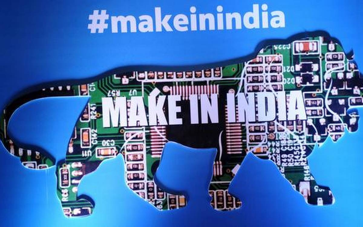 Make in India_1&nbs