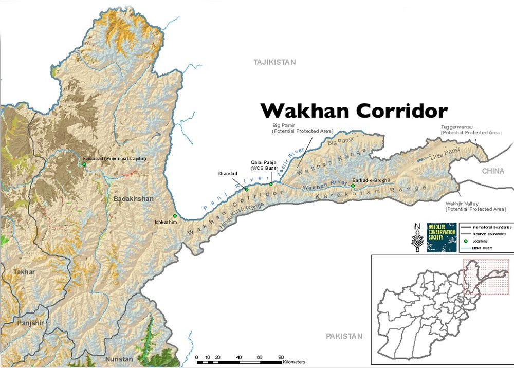 Wakhan corridor_1&n