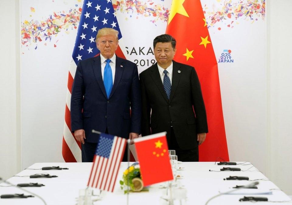 US,china_1H x