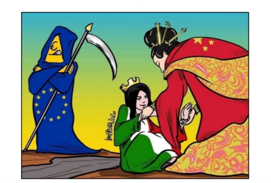 Italy-China_1