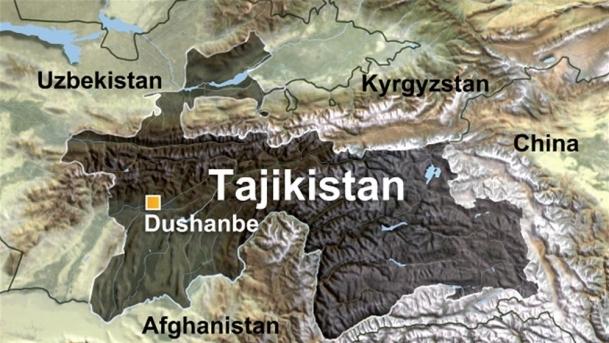 tajikistan_1H