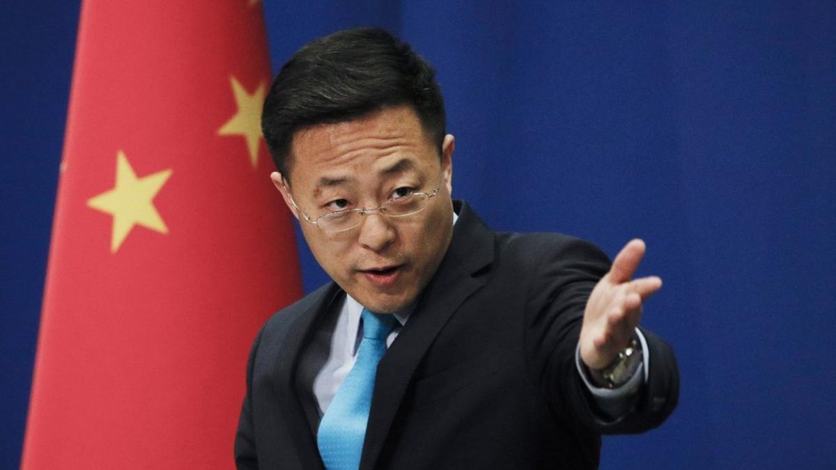 china diplomat_1&nb