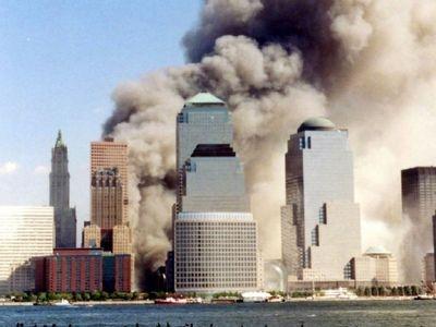 9/11_1H x W: