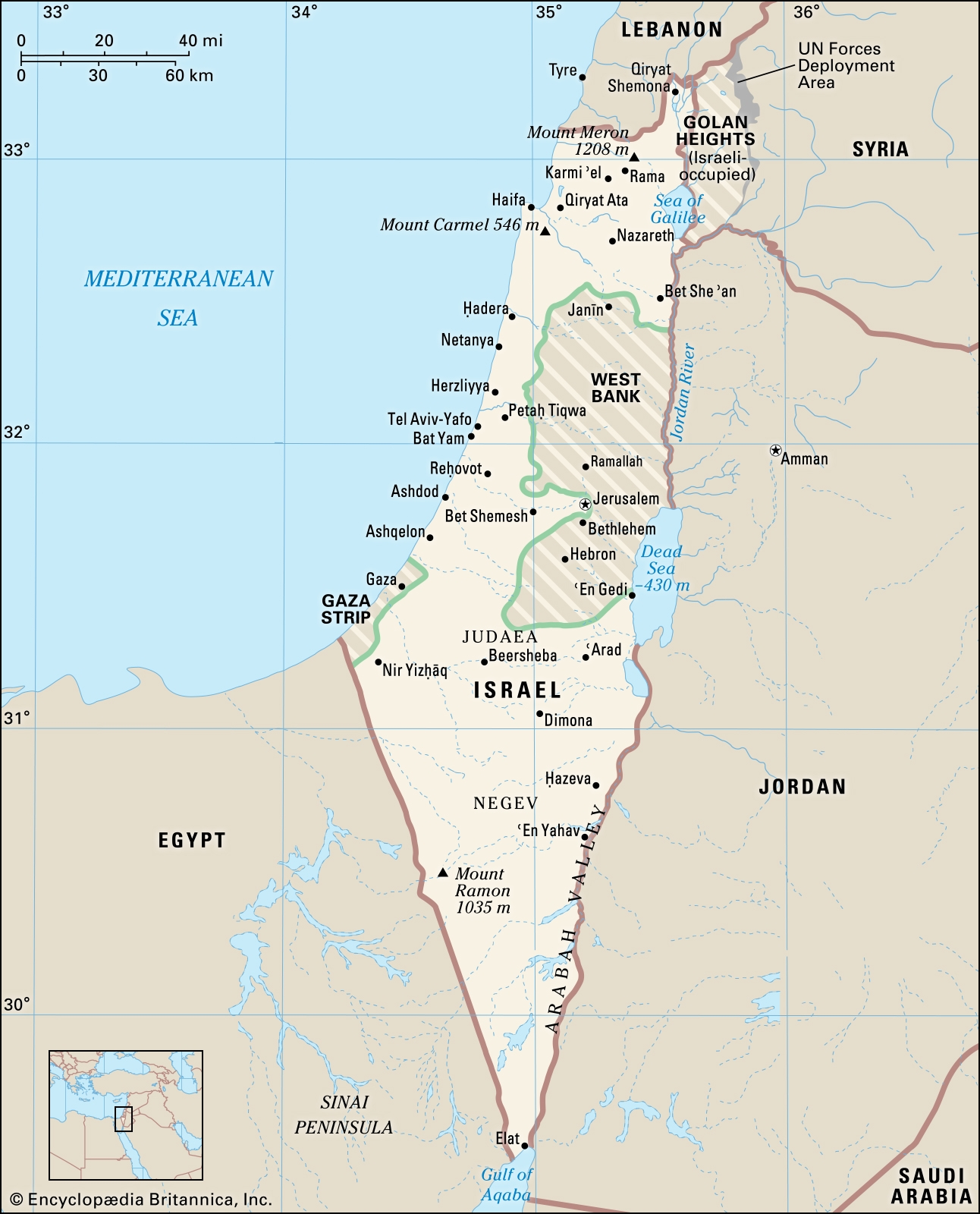 two-state solution_1