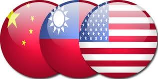 china, us, taiwan_1