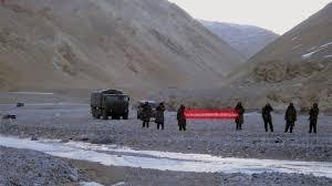ladakh standoff_1&n