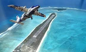 Andaman infrastructure_1&