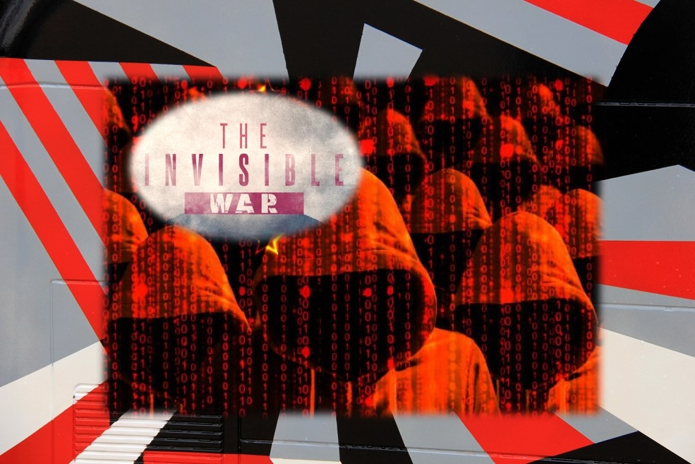 invisible war_1&nbs