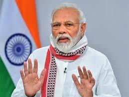PM Modi_1H x