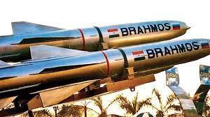 BrahMos_1H x
