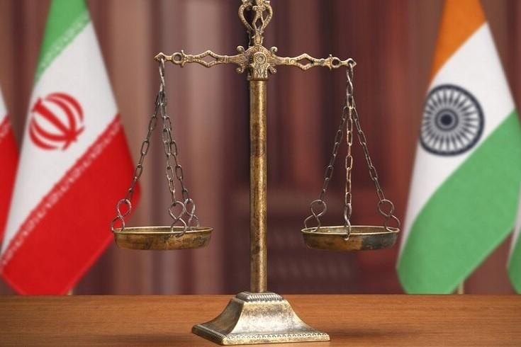 Iran India_1H