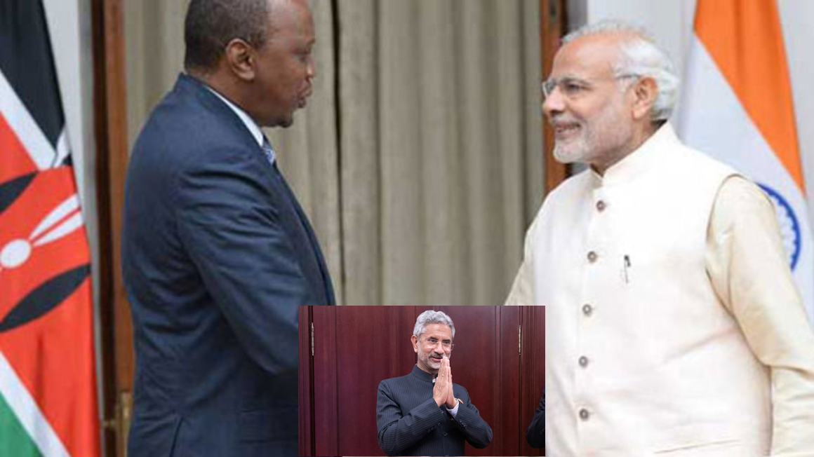 India-kenya_1