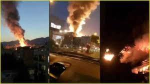 iran blasts_1