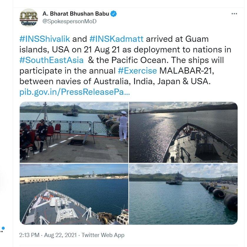 Indian Navy Malabar 21_1&