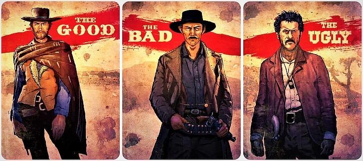 God bad and ugly_1&